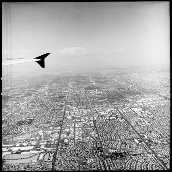http://beninnes.com/files/gimgs/18_aerial1.jpg