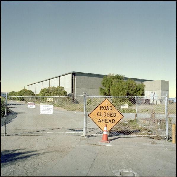 http://beninnes.com/files/gimgs/31_road-closed.jpg